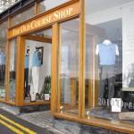 IMGP1462 official shop