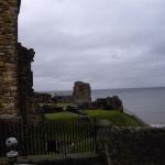 IMGP1608 castle