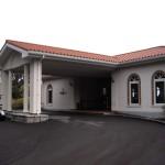 IMGP1929 entrance