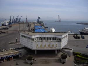 IMGP2330 port