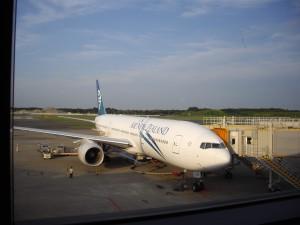 IMGP2595 airplane