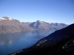 IMGP2627 lake Wakatipu