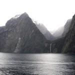 IMGP2683 waterfall