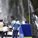 IMGP2715 waterfall4
