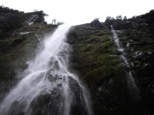 IMGP2718 waterfall3