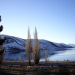 IMGP2831 Lake Tekapo