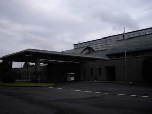IMGP3159 entrance