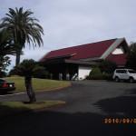 IMGP3336 Entrance300