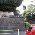 IMGP3481 国際文化会館