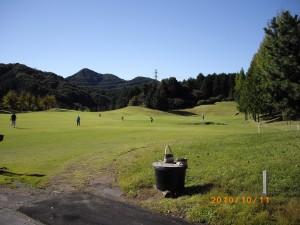 IMGP3463 practice zone