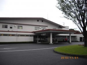 IMGP3514 Anegasaki