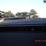 IMGP3527 club house