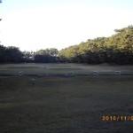 IMGP3529 driving range
