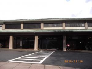 IMGP3571 club house