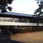 IMGP3725 club house