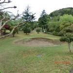 CIMG0566 bunker