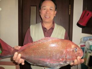 CIMG0565 Fish