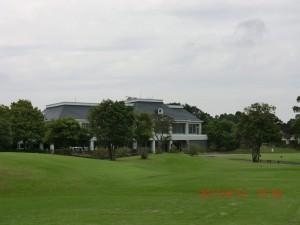 CIMG0850 club house