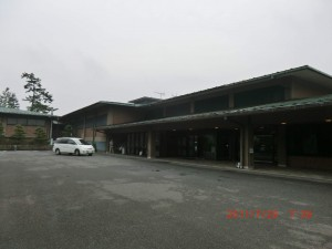 CIMG1102 club house