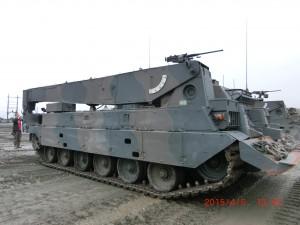 CIMG3277
